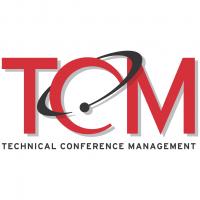Logo-TCM_1051x1052