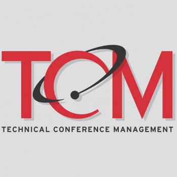 TCM-Logo_1052x1052