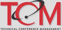 TCM-Logo_350x173