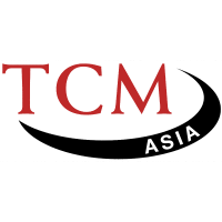 TCMAsia-Logo_1000x1000